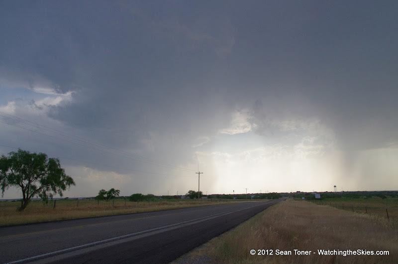 05-06-12 NW Texas Storm Chase - IMGP0997.JPG