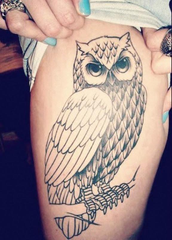 as_tatuagens_de_coruja_16