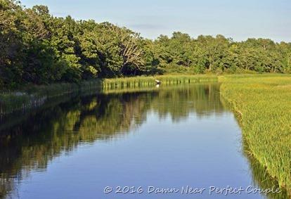Mississippi-River1_thumb3