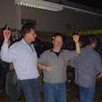 NK Feest 12-03-2005 (1).jpg