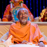 Swamiji Speech Smile.jpg