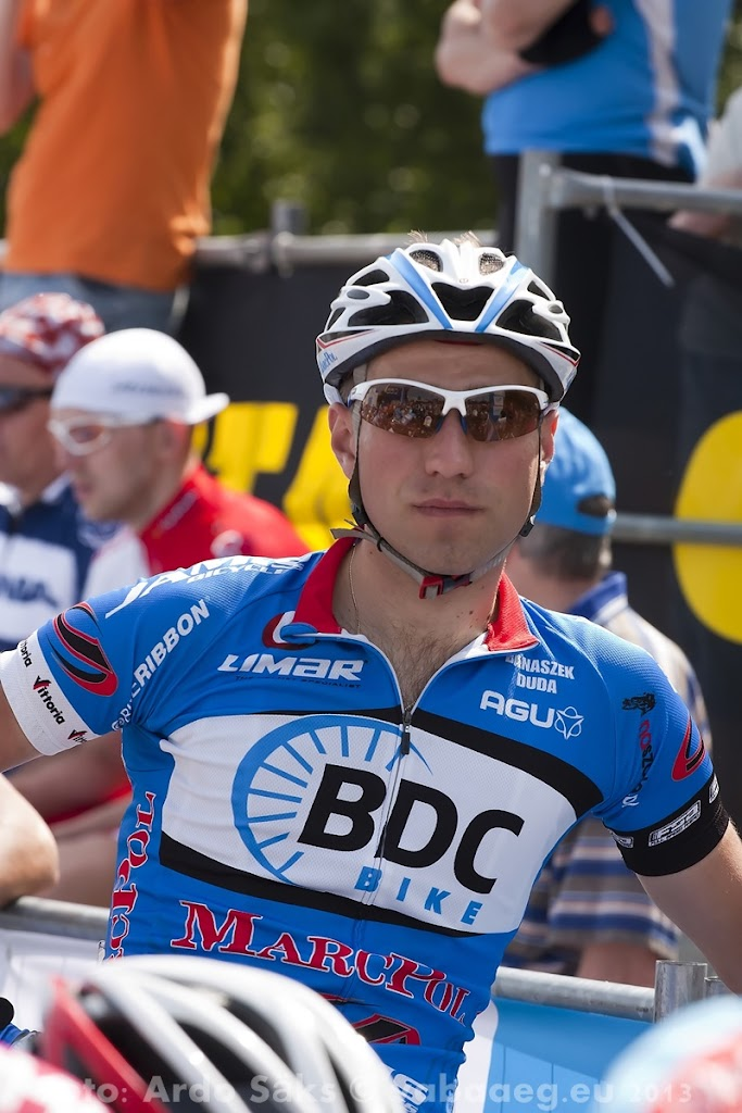 2013.06.01 Tour of Estonia - Tartu Grand Prix 150km - AS20130601TOETGP_020S.jpg