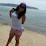 Sandra Saldana's profile photo