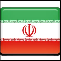 https://lh3.googleusercontent.com/-dqBvhTWsp3U/VvPhj_WbocI/AAAAAAAAEcQ/yv2gY0IKUPsABHUBdlZLnJU6btJI60yEQCCo/s256-Ic42/Iran%2BFlag.png