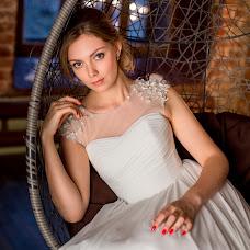 Wedding photographer Dmitriy Chepyzhov (DfotoS). Photo of 05.10.2017