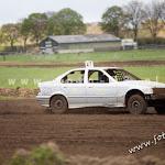autocross-alphen-394.jpg