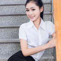 LiGui 2015.11.11 网络丽人 Model 凌凌 [36P] Raw00088.jpg
