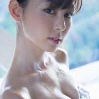 [BOMB.tv] 2009.05 Rina Akiyama 秋山莉奈 Bomb_tv_2009_05_Rina_Akiyama.jpg