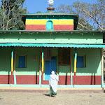 Ethiopia388.JPG