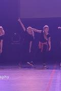 Han Balk Voorster dansdag 2015 ochtend-1835.jpg