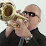 Paul Conner's profile photo