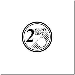 euros imprimir blogcolorear com  (6)