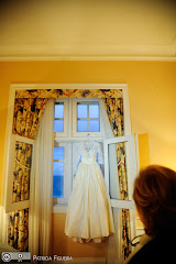 Foto 0171. Marcadores: 11/06/2010, Casamento Camille e Paulo, Fotos de Vestido, Rio de Janeiro, Stella Fischer, Vestido, Vestido de Noiva
