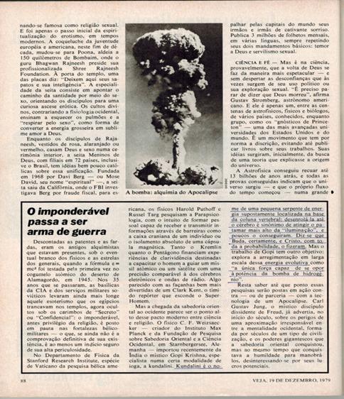 veja-1979-pagina-4-696x938