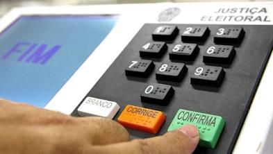 Como é calculado o quociente eleitoral para eleger vereadores