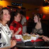 Capsule Leuven - Capsule_Leuven_Liesbeth_Sophie_Geboers_7.jpg