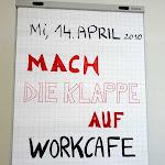 Wordcafe