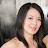 Hanh T avatar image