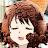 Leva Katenin avatar image