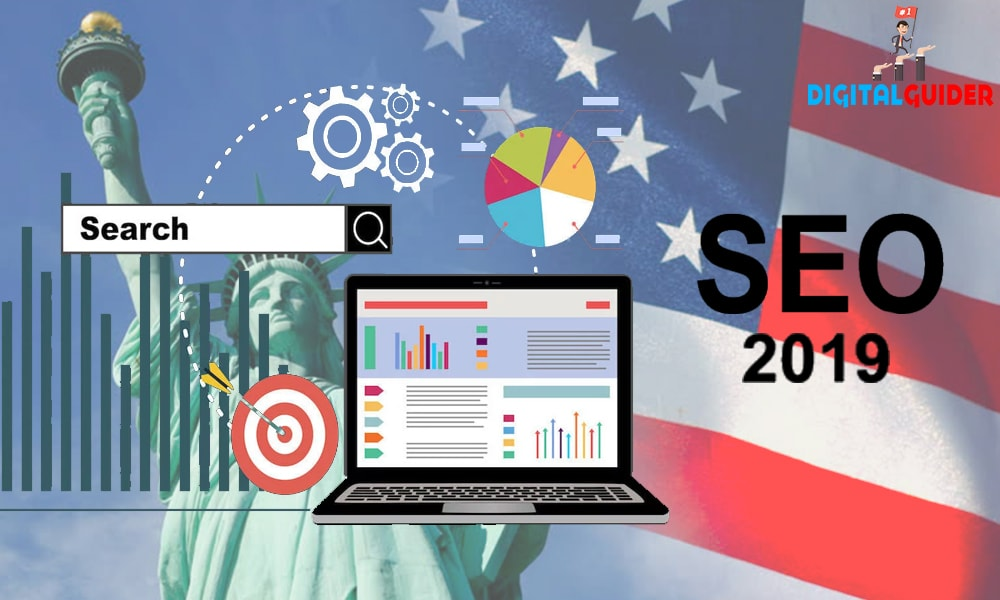 top 10 seo company in usa 2019