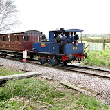 KESR Steam UP 2013-90.jpg