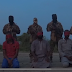 EU, US condemn execution of humanitarian workers in Borno State