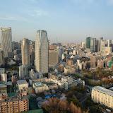 2014 Japan - Dag 3 - mike-P1050520-0056.JPG