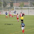 lagleva-corco15-16 (13).JPG
