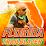 Florida Trailblazer's profile photo