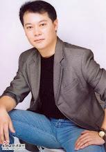 Gao Dawei China Actor