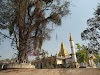 Thein Taung Paya