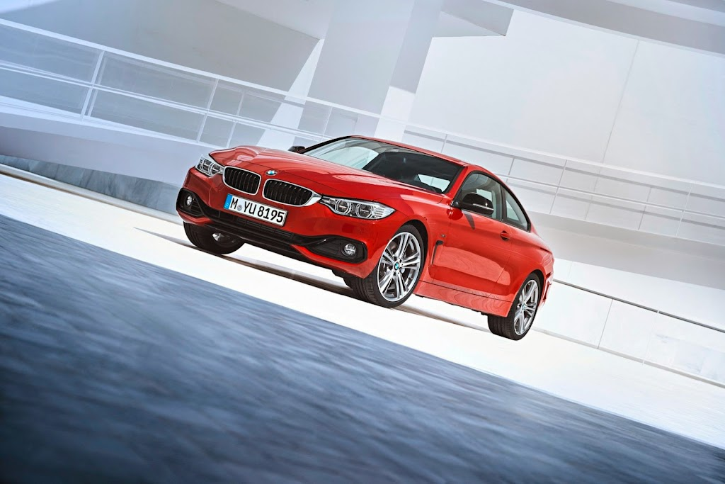2014-BMW-4-Series-Coupe-CarscoopS44[2]