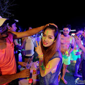event phuket Glow Night Foam Party at Centra Ashlee Hotel Patong 050.JPG