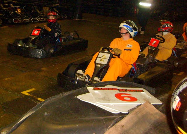 Go Karting in Letchworth - vrc%2Bkarting%2B008.jpg