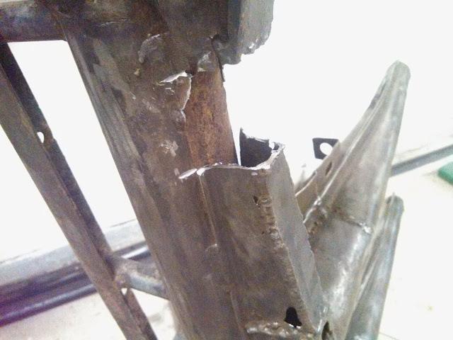 Restauração Buggy Cobra 93 - Página 3 IMG_20131006_202230_772