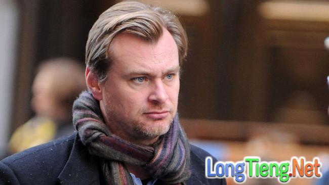 Tom Hardy muốn sắm vai James Bond nếu Christopher Nolan chịu làm đạo diễn - Ảnh 3.