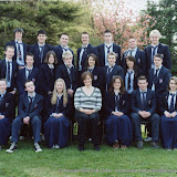2008_class photo_Southwell_6th_year.jpg
