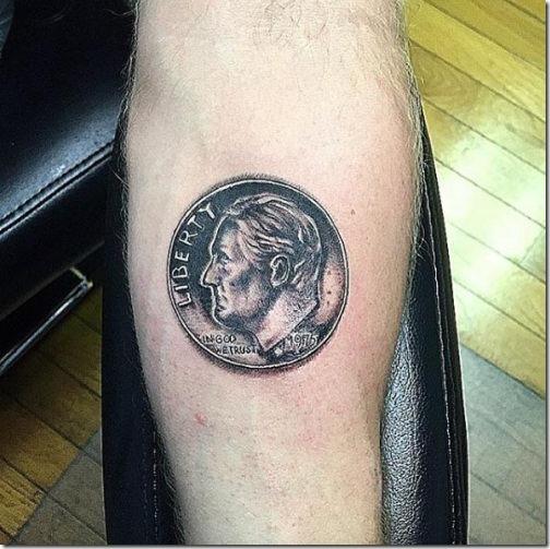 esta_moneda_de_diez_centavos