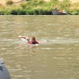 Deschutes River - IMG_0606.JPG