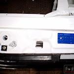 ford capri 2.0 S 020 - historicrallye.eu.jpg