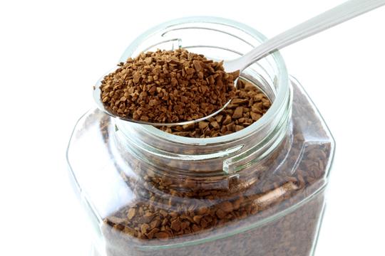 {focus_keyword} Mitos Kopi Segera - Baik atau Buruk? Instant Coffee vs Brewed Coffee Appliances Repair