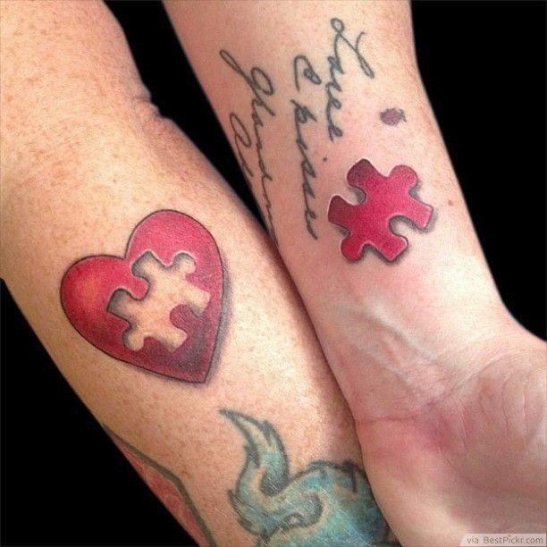 correspondncia_de_peça_de_quebra-cabeça_tatuagens
