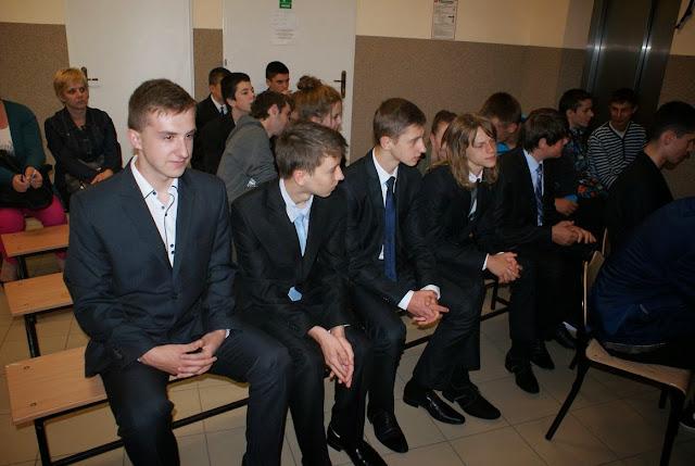 Zakończenie gimnazjum 2014 - DSC09370_1.JPG