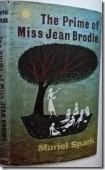 Prime of Miss Jean B 3