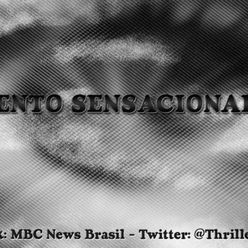 # OSENSACIONALISTA : Faço piada do Brasil ou choro? O internauta brasileiro