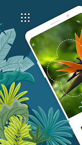 PictureThis: Identify Plant, Flower, Weed and More 1.30