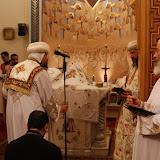 Ordination of Fr. Reweis Antoun - _MG_0793.JPG