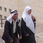 20180504_Israel_096.jpg