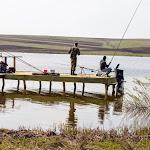 20140404_Fishing_Prylbychi_Stas_006.jpg
