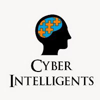 Cyber Intelligents